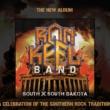 Resenha: Ron Keel Band – South X South Dakota (2020)