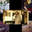 """Killswitch Engage: vídeo de """"We Carry On"""" versão quarentena é lançado"""