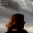 Resenha: Kari Rueslåtten – Sørgekåpe (2020)