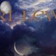 Resenha: Lori Lewis – Carmina Romanus (2020)