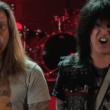 """Michael Angelo Batio: confira nova música The Badlands"""", com Chris Adler na bateria"""
