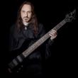 Symphony X: baixista Mike LePond fala sobre como é ser um baixista de prog metal