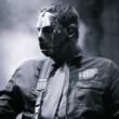 Slipknot: os dez anos da morte de Paul Gray
