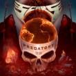 Resenha: Scars – Predatory – (2020)