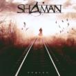 Resenha: Shaman – Reason – (2005)