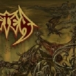 Resenha: Sinister – Deformation of the Holy Realm (2020)