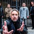 Sonata Arctica anuncia lives especiais em formato acústico