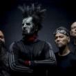 "Static X lança vídeo oficial de ""Bring You Down"""