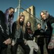 """Suicide Silence: confira a nova faixa """"Overlord"""""""