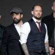 """Volbeat: confira o vídeo para """"Leviathan"""""""