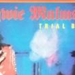 Sugestão do dia: Yngwie Malmsteen – Trial By Fire: Live in Leningrad.