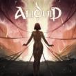 """Aliquid: assista ao vídeo clipe do grupo para a faixa """"Home"""""""