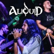 Aliquid: Representando o Power Metal no festival Inverno de Aço