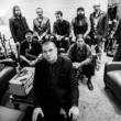 """En Minor: projeto de Phil Anselmo lança novo single """"Blue"""""""