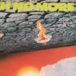 Sugestão do dia: Faith No More, The Real Thing.