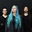 """Finita:  Participação confirmada no """"Quarentena Rock Online Fest"""""""