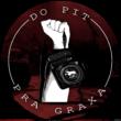 """Fotógrafos de shows se mobilizam na campanha """"Do Pit pra Graxa"""""""