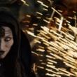 """Mushroomhead: confira o vídeo oficial da nova faixa """"The Heresy"""""""