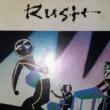 Sugestão do dia: Rush, A Show of Hands.