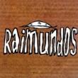 Raimundos: após 20 anos, Digão e Rodolfo fazem as pazes