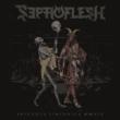 Septicflesh anuncia a transmissão e o lançamento do DVD 'Infernus Sinfonica MMXIX'