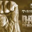 Resenha: Tokyo Blade – Dark Revolution (2020)