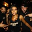 """Alekhine's Gun: banda com atriz de """"Orange is the New Black"""" lança nova música"""
