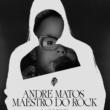 """Andre Matos: confira o trailer, data de lançamento e mais detalhes do documentário """"O Maestro do Rock"""""""