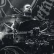 Art Cruz: baterista do Lamb of God fala sobre sacrifícios pessoais que fez para alcançar seu sonho