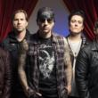 Avenged Sevenfold: baixista fala que banda trabalha em novo material há tempos
