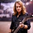 Em entrevista, David Ellefson promete grandes momentos para o novo disco do Megadeth