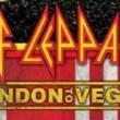 Resenha: Def Leppard – London To Vegas (2020)