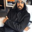 Quiet Riot: baterista Frankie Banali dá entrada em emergência de hospital