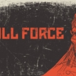 FULL FORCE FESTIVAL: Seis shows COMPLETOS. Veja.