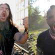 Machine Head: confira nova faixa com participação de Jesse Leach do Killswitch Engage