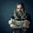 Max Cavalera irá lançar web série onde falará sobre clássicos do Sepultura e Soulfly