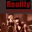 Resenha: Reality Suite – Live at Alpha Wave Studios (2020).