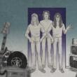 """Rush: confira o novo vídeo animado para """"The Spirit of Radio"""""""