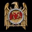Rumor aponta que Slayer poderá continuar, agora com Phil Anselmo nos vocais