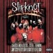 "Slipknot disponibiliza filme ""Welcome To Our Neighborhood"""