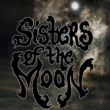 Entrevista exclusiva: Sisters of the Moon.