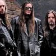 """Sodom: banda começa gravações para o disco """"Genesis XIX"""""""