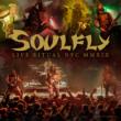 "Resenha: Soulfly – ""Live Ritual NYC MMXIX"" – (2020)"