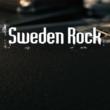 Sweden Rock: festival terá versão online que contará com shows de Venon, Rhapsody, King's X e Black Star Riders