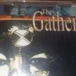Sugestão do dia:  The Gathering – Mandylion