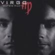 Resenha: Virgo – (2001)