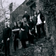 A Sorrowful Dream: Cover de My Dying Bride ganha lyric video e é lançado nas plataformas