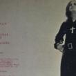Sugestão do dia: Black Sabbath, Paranoid