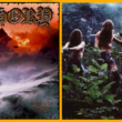 Bathory: 29 años do épico Twilight Of The Gods