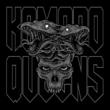 Resenha: Komodo Queens (EP) – 2020